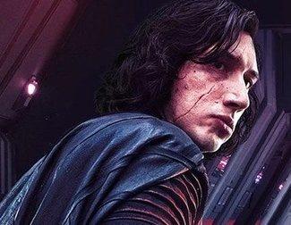 Los Sith Troopers solo responden a las órdenes de Kylo Ren