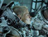 Primeras imágenes de Kristen Stewart en 'Underwater', thriller de acción bajo el agua