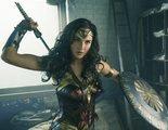 'Wonder Woman 1984': Un posible nuevo traje de las Amazonas desata las teorías