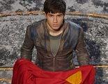 'Krypton': Syfy cancela la precuela de Superman y abandona el spin-off 'Lobo'