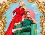 'The Politician': Se avecina otro papelón de Jessica Lange en el tráiler de la nueva serie de Netflix