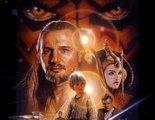 10 curiosidades de 'Star Wars: Episodio I: La amenaza fantasma'