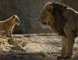 'El rey león' ya es una de las 10 películas más taquilleras de la historia, superando a 'Vengadores: La era de Ultron'