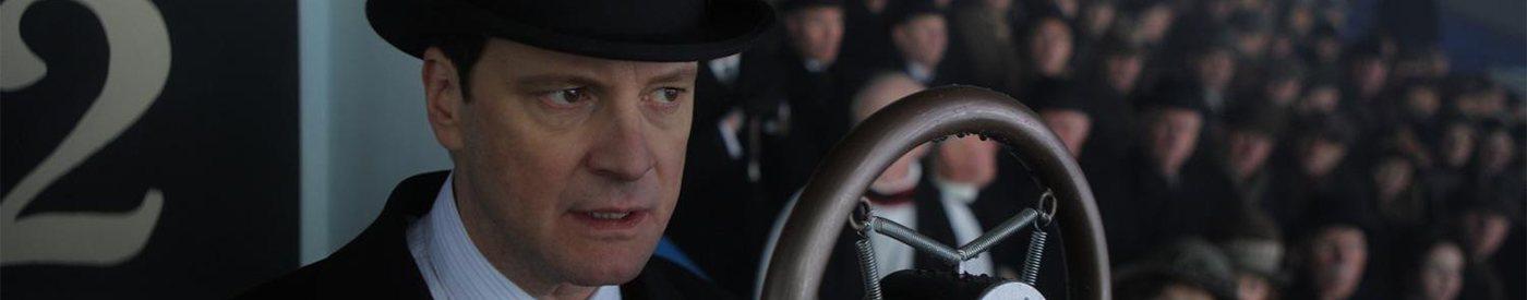 Directores y películas sobrevaloradas por los Oscar