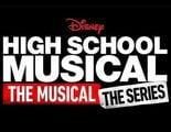 Primer vistazo a la serie de 'High School Musical' que prepara Disney+