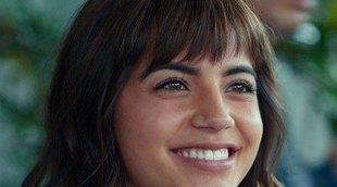 Quién es Isabela Moner, la protagonista de 'Dora y la ciudad perdida'
