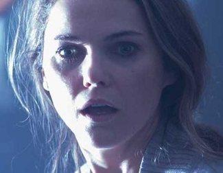 'Antlers': Escalofriante tráiler de la nueva producción de Guillermo del Toro