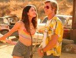 'Érase una vez en... Hollywood' triunfa en la taquilla española y se postula como uno de los éxitos de 2019