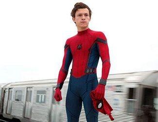 Spider-Man fuera del universo Marvel, Sony podría haber roto el acuerdo