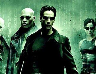 Confirmada 'Matrix 4' con el regreso del equipo original