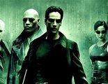 Confirmada 'Matrix 4' con el regreso de Keanu Reeves y Carrie-Anne Moss, y Lana Wachowski como directora