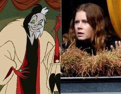 Disney retrasa los estrenos de 'Cruella' y 'The Woman in the Window'