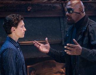 El futuro de Marvel y Sony tras la disputa por Spider-Man