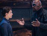 El complicado futuro de Marvel y Sony separados tras la disputa por el Spider-Man de Tom Holland
