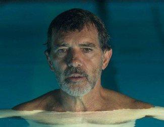 Estas son las tres películas preseleccionadas por España para los Oscar 2020