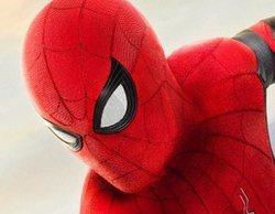 Opiniones dividas con la despedida de Spider-Man del UCM