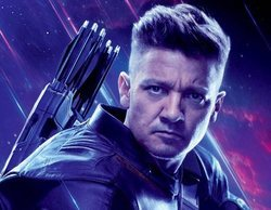 Jeremy Renner pide a Sony que devuelva Spider-Man a Marvel