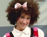Los mejores papeles de Kristen Wiig en 'Saturday Night Live'