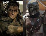 Jon Favreau compara 'The Mandalorian' con la saga 'Mad Max'