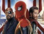 Kevin Feige podría haber ayudado a Sony con otras películas además de 'Spider-Man' sin recibir crédito
