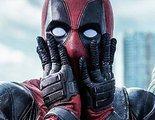 ¿Veremos a Deadpool y Spider-Man juntos en una película? Ryan Reynolds responde