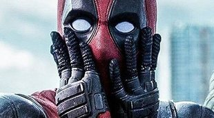 ¿Habrá película de Deadpool y Spider-Man? Ryan Reynolds responde