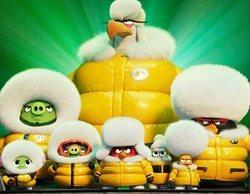 Crítica de 'Angry Birds 2: La película'