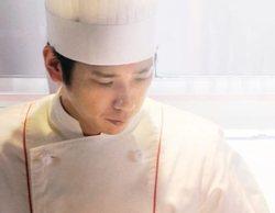 Crítica de 'El cocinero de los últimos deseos'
