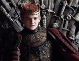 'Juego de Tronos': Jack Gleeson (Joffrey Lannister) reaparece en un show de lucha libre