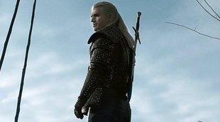 De 'The Witcher' a 'The Mandalorian', las nuevas series más esperadas de este otoño