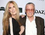 La hija de Stan Lee se posiciona a favor de Sony y arremete contra Marvel y Disney