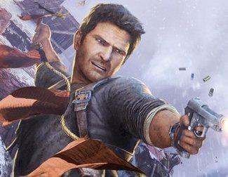 La 'Uncharted' de Tom Holland se queda sin director de nuevo