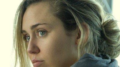 Miley Cyrus desvela por fin por qué la echaron de 'Hotel Transilvania'