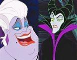 Disney+ cancela su serie sobre los míticos villanos de las películas por ser demasiado oscura y cara