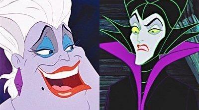 Disney+ cancela una de sus futuras series por ser demasiado oscura
