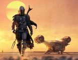 'The Mandalorian' estrena póster y anuncia un nuevo fichaje