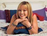 D23 Expo: Anunciada secuela de 'Lizzie McGuire' con Hilary Duff para Disney+