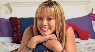 Habrá secuela de 'Lizzie McGuire' con Hilary Duff para Disney+
