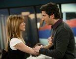 El 60% de los fans de 'Friends' creen que Rachel y Ross sí se estaban dando un descanso