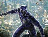 D23 Expo: Marvel anuncia la fecha de estreno de 'Black Panther 2'
