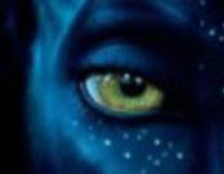 'Avatar' se convierte en la película más taquillera de la historia
