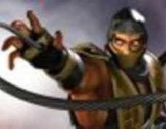 ¿Habrá remake de 'Mortal Kombat'?