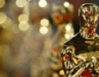 Sherak y Hathaway darán las nominaciones a los Oscar