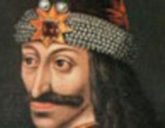 Worthington es el 'Dracula' de Proyas