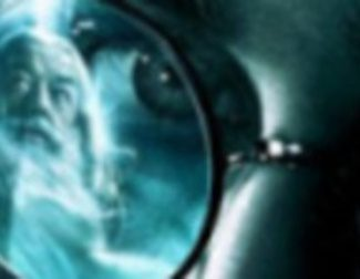 'Harry Potter' y 'Furia de titanes' serán en 3D