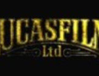 ¿LucasFilm se pasa al musical en CGI?