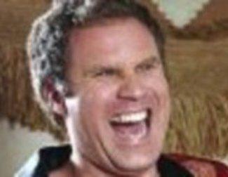 Will Ferrell en la versión yanki de 'Prête-moi ta main'