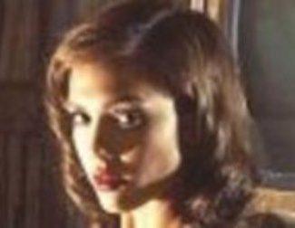 Polémica con 'The killer inside me' de Winterbotton