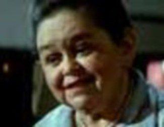 Fallece Zelda Rubinstein