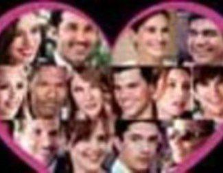 Tráiler en español de 'Historias de San Valentín'